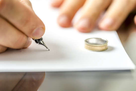 Owings Mills, Maryland Divorce Lawyer