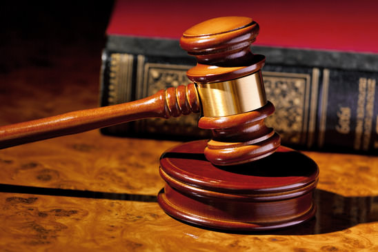 Owings Mills maryland divorce lawyer