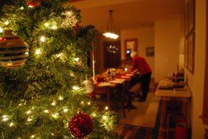 divorce, holiday, holiday divorce tips, seperation at christmas, christmas divorce