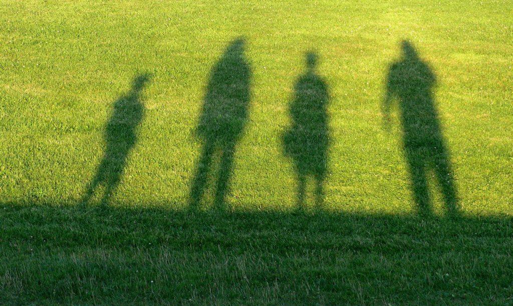 co-parenting, maryland divorce, divorce, child custody maryland