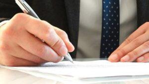 Maryland Divorce Settlements