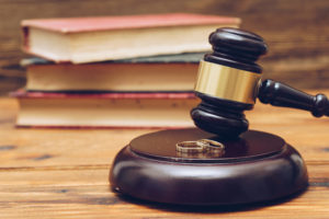 Will Cheating Affect an Alimony Settlement?