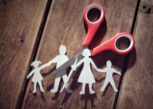 Maryland Child Custody FAQ