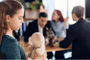 child-custody-mediation