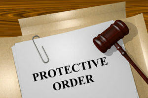protective-order-lawyer