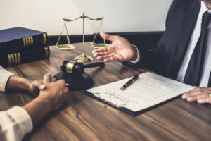 What to expect during a consultation with an attorney