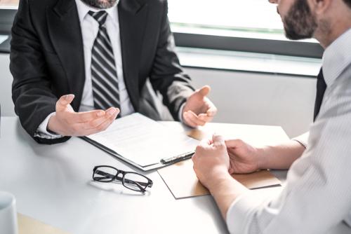 Looking past million-dollar attorney marketing